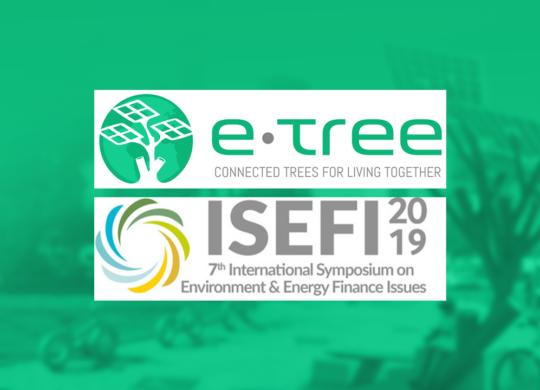 actualité-IFESI-2019